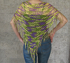 Crochet_shawl_004_small