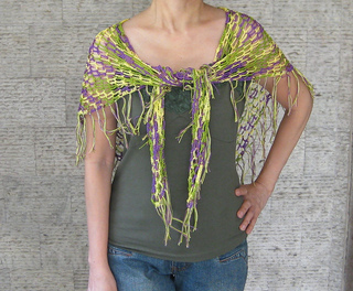 Crochet_shawl_006_small2