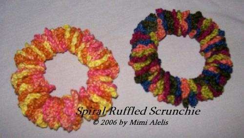2ruffledscrunchies-full_medium