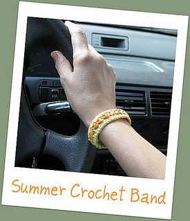 Crochet_20band_20048_small2