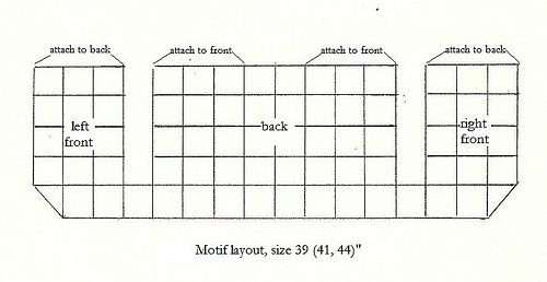 Bfms__layout_b_medium