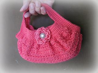 Crochet_252520036_small2