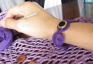 Crochet_252520049_small2