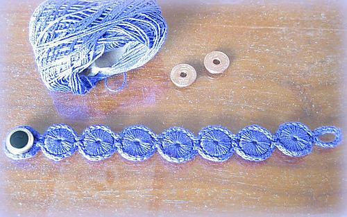 Crochet_252520052_medium