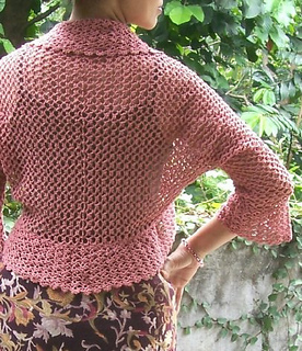 Crochetrsback_web_small2