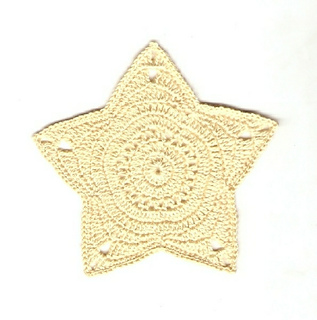 Coaster__star_small_small2
