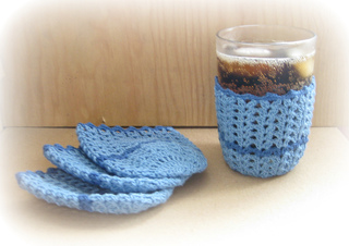 Crochet__feb_3_151__edited_small2