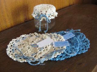 Crochet__feb_3_258_small2