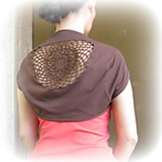 Crochet__feb_3_366_small2