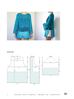 Shawl_or_cardigan_small2