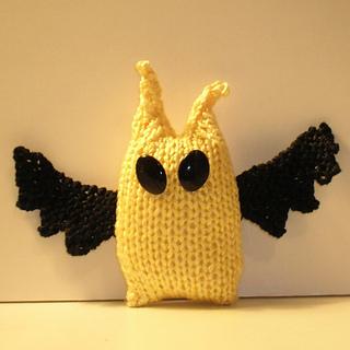 Bat3_small2