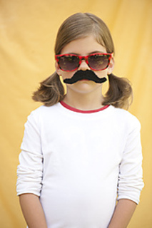 Halloween_moustachesjpg_small2