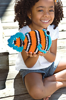 Fish_20toy_20with_20girl_small2