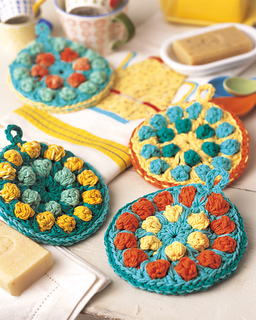 Ctma09scrubbies_2001_small2