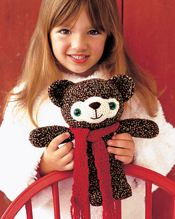 Ctjf09teddybear_2001_small2