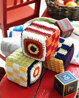 Ctjf09blocks_2001_small2