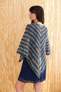 1c_shawl_0101_copy_small2