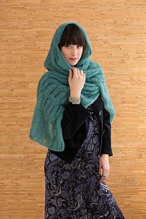 13a_shawl_0059_copy_small2