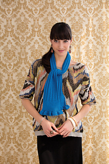 11c_rib_scarf_0032_copy_small2