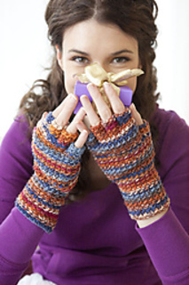 Gifts_gloves_small2