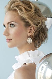 Ww_earrings_small2