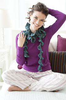 Gifts_scarf_small2