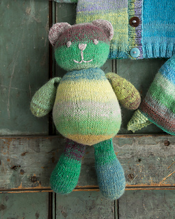 Noro13-kid1_020_alt_small2