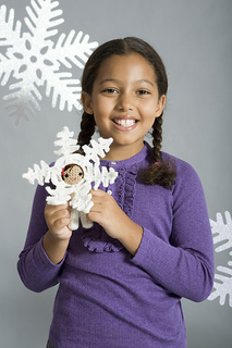 Snowflake_toy_small2