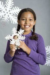 Snowflake_toy_small2