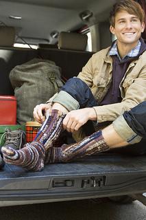 Men_socks_small2