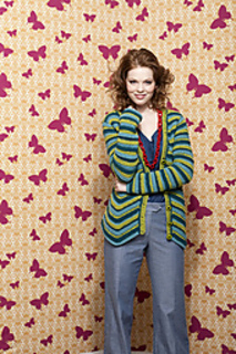 Fashion_01_020_copy_small2