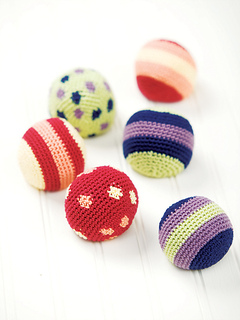 Ctf06-jugglingballs_013_small2
