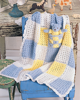 Ctfm07blanky1_small2