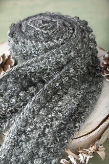 Gifts_manscarf_small2