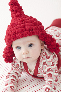 Gifts_babyhat_small2