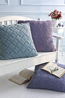 Floor-pillows_small2
