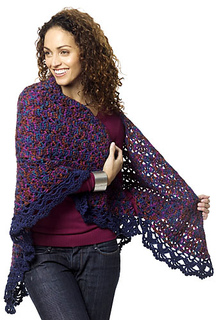 Ssp15_harlequin_shawl_lg_small2