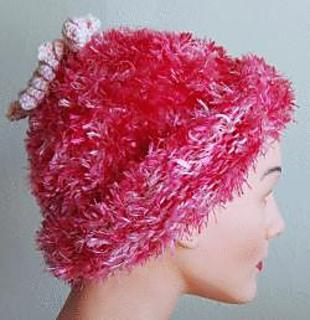 Chemo-hat_small2