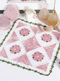 Doily_june_small2