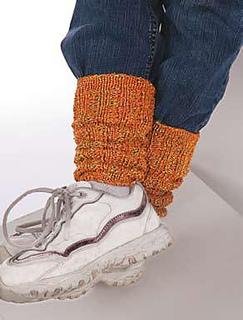 Textured_legwarmers_small2