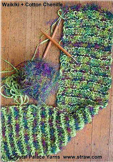 Fizz-chen-scarf1_small2