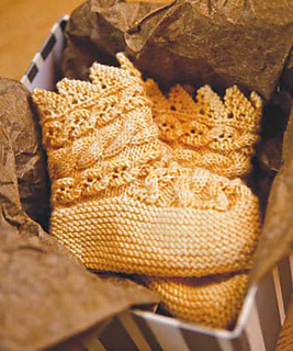 Heritage-booties_small2