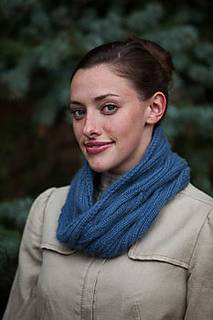 Cubleycowl01-233_small2