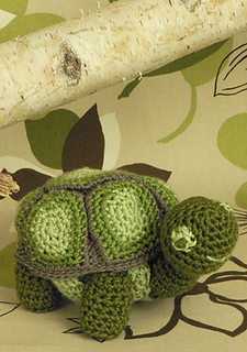 Turtle_toy_1_lg_small2