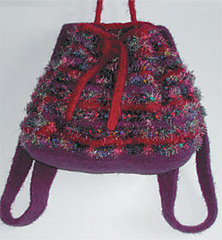 Backpacklarge_small