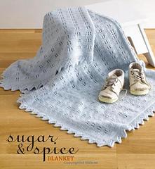 Sugar___spice_small