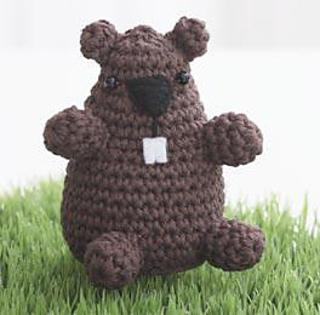 Groundhog_small2
