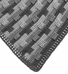 Basket_weave_small