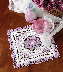 Lovely-in-lavender-doily_small