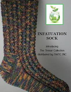 Infatuation_small2